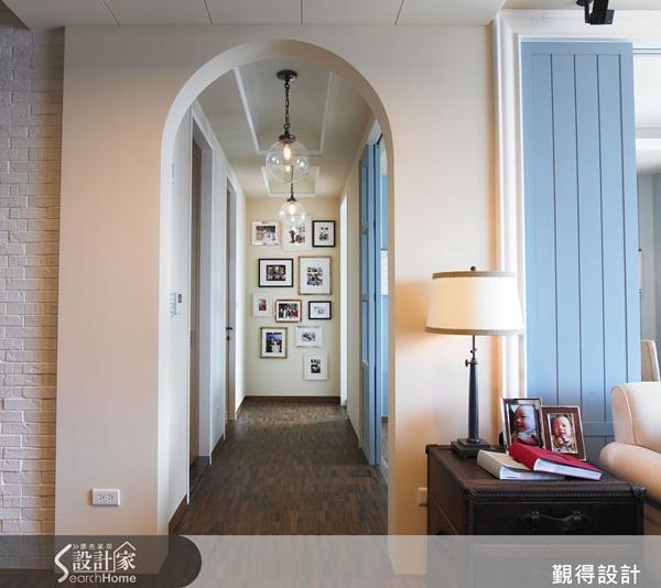 ㎡-客厅装修效果图;