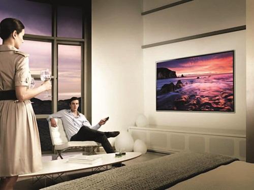 你搞懂智慧型電視了嗎(下)