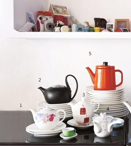 欧洲人下午茶不能少的美壶24