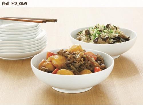 餐具、日本、柳宗理、森正洋