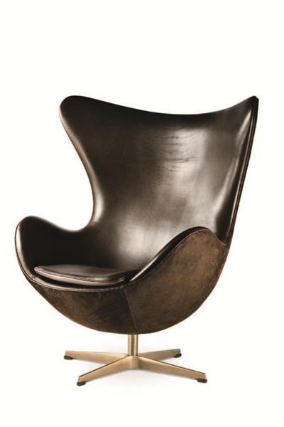 【60把絕對好搭的經典單椅】part1簡單大方款-設計家 Searchome