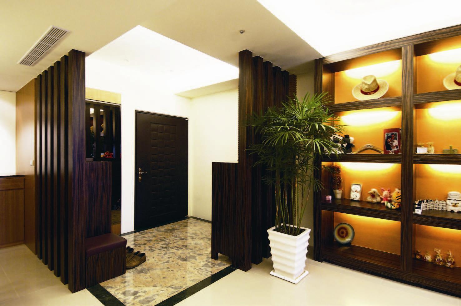 材质,让室内空间与室外有所区分,在视觉上就形成了一个与阳台高清图片