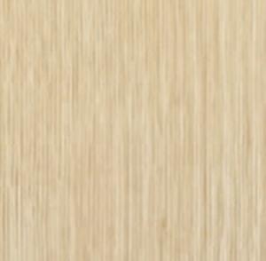 泰国柚木饰面板贴图