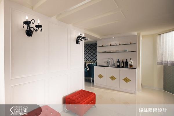 8种居家空间未来照明设计新趋势图片