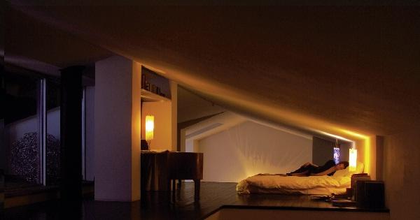 【居家 lighting 设计 23  】part3 环保照明看这里图片
