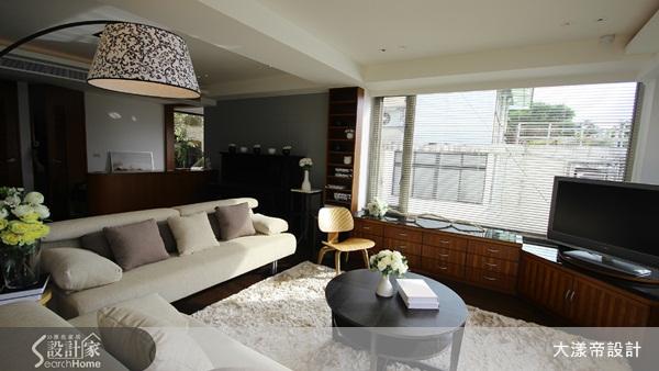來度假吧!10種讓家比villa舒適的設計秘訣