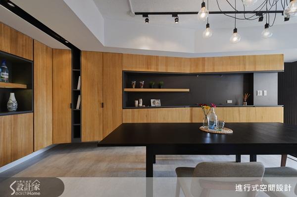 满分的「商业空间设计」