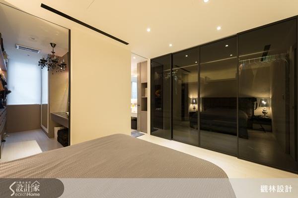 客廳菱形鋪貼在線觀看:客廳瓷磚鋪貼效果圖:客廳菱形