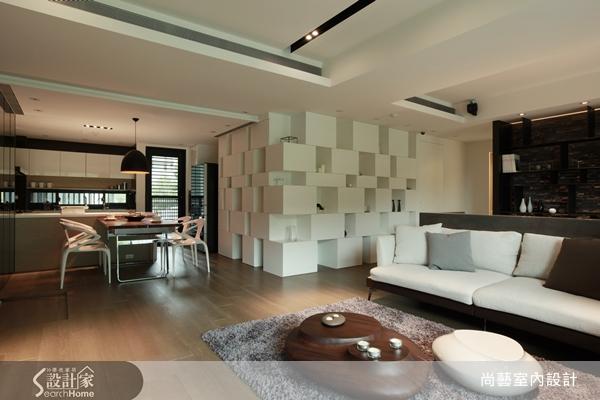 巧思裝潢,創造房屋翻新增值好機會