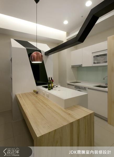 復合式房子裝修