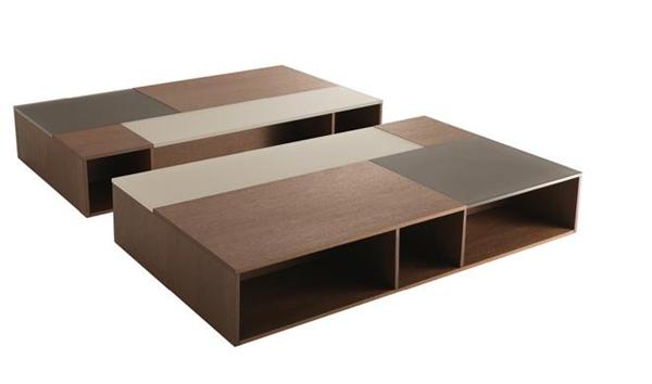 創空間CASA* 進口家具 進口沙發 牛皮沙發 義大利沙發 義式家具
