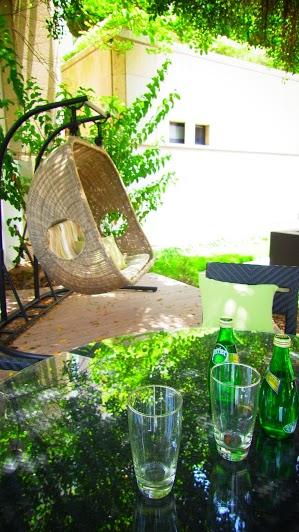 7OCEANS休閒傢俱 X MUDO咖啡,合力創造悠閒時光,體驗享受生活無價感動