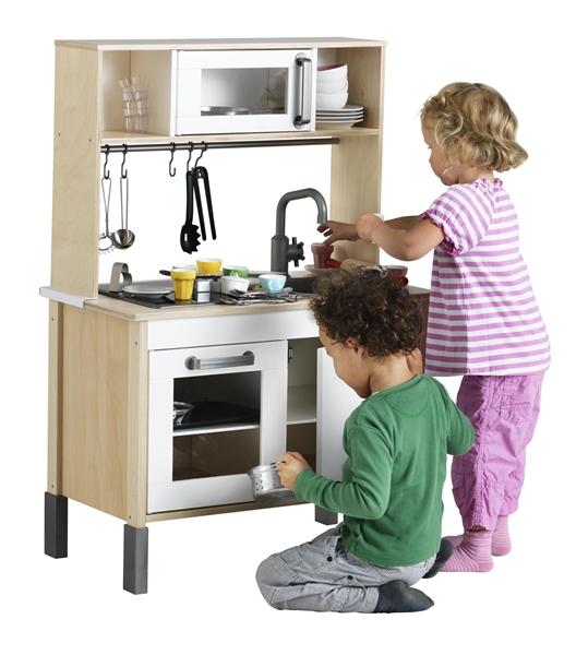 Mala Ikea Kok Duktig : IKEA DUKTIGoooo oooo (oo) NTD$3,990