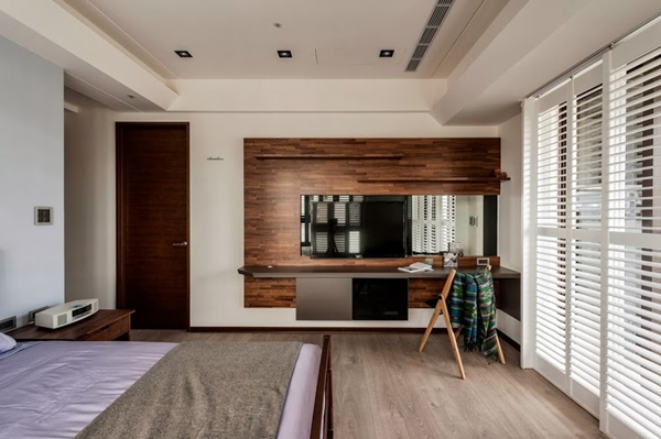 edHOUSE 機能櫥櫃 輕裝修 系統櫃 系統櫃設計 系統家具 系統板材 收納 高品質 低甲醛板材 廚房 室內設計 小孩房 客製化 臥房 廚房 輕裝修設計