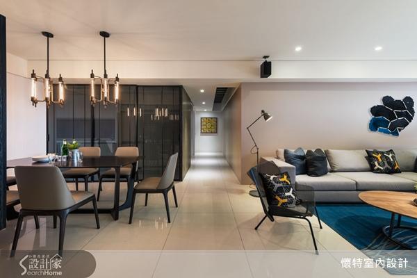 Tv for Apartment design your destiny winner