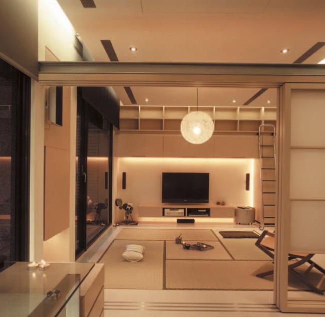 雅得室內裝修設計工程有限公司-建築世界台北廠商-展覽設計, …圖