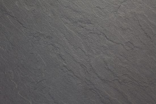 大块灰色地板花纹