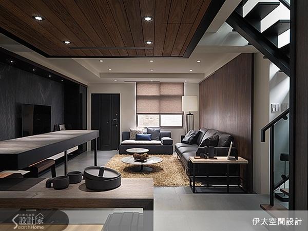 伊太空间设计 设计家Searchome-华文最大室酒店设计优秀图片
