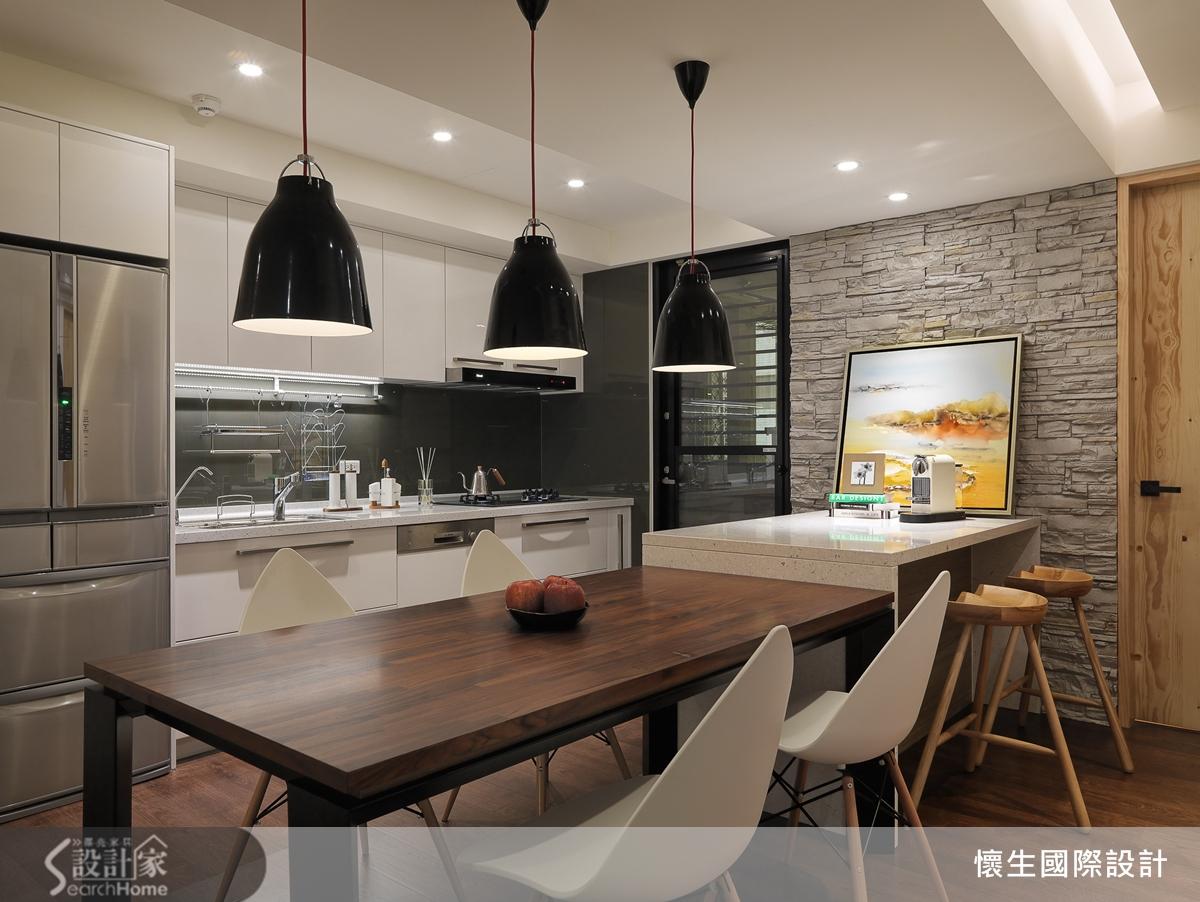 里安室內裝修設計有限公司 - 台南市 - 居家裝潢 > 室內設計 -  …圖