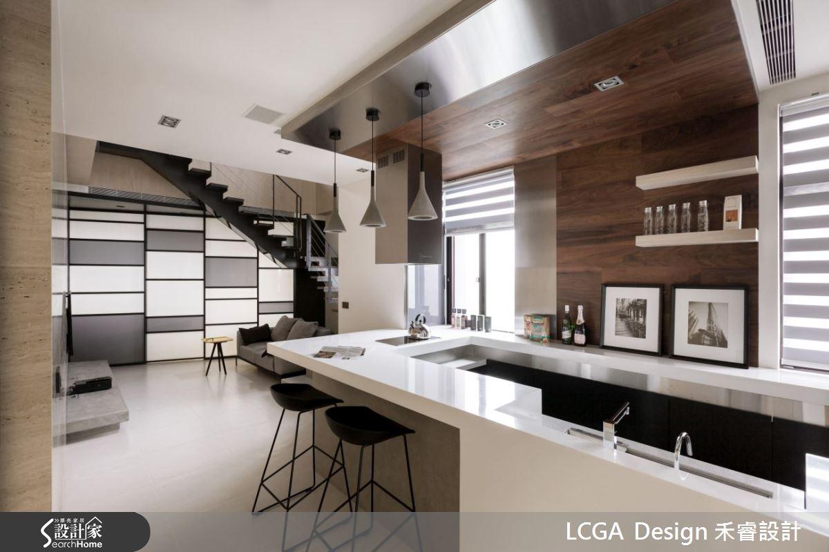 attic storage flooring ideas - 中島吧檯 文章 全搜尋-設計家 Searchome