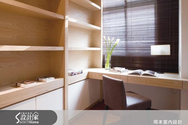 珥本室内装修设计工程|-设计家Sea消费者调查设计图片