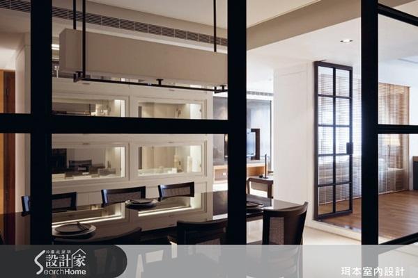珥本室内装修设计工程有限公司