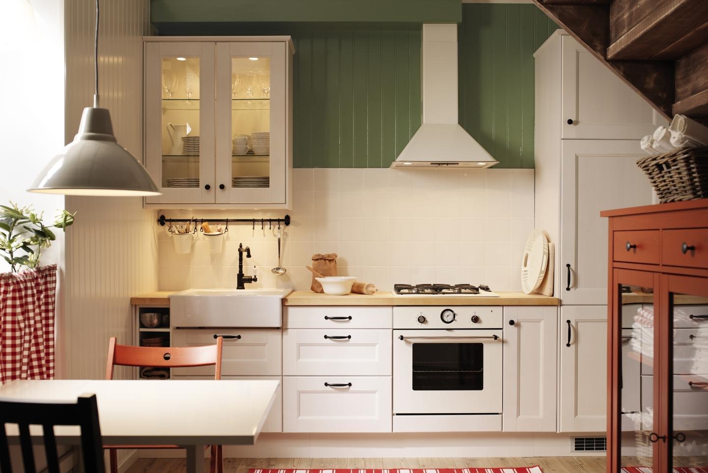 Cucine arte povera mondo convenienza - Cucine offerte mondo convenienza ...