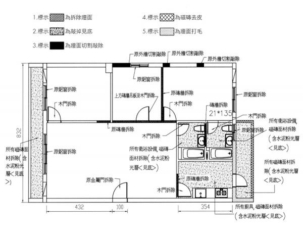 求室内设计图包括cad和3dmax图纸