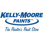 Kelly Moore paints 美國開利塗料