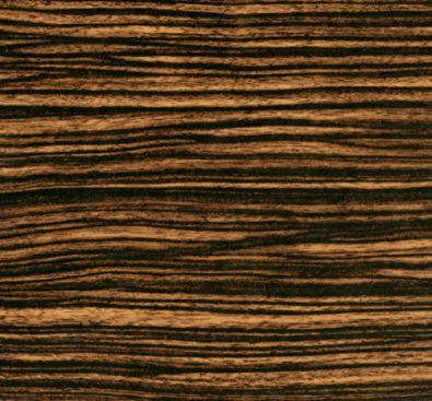 竹纹边框图片背景a4