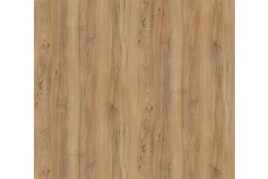 木纹系列-乡村胡桃木-egger木纹系列-乡村胡桃木